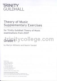 trinity guildhall theory of music workbook grade 1 pdf