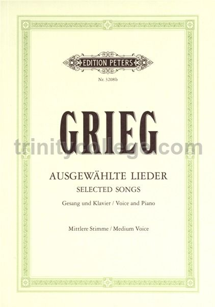 vocal literature and edvard grieg Shop in the hall of the mountain king piano duet sheet music,  early intermediate composed by edvard grieg  orchestral and operatic literature arranged by.