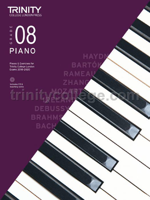 trinity grade 1 piano book free download