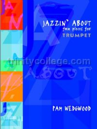 Jazzin' About (Trumpet & Piano)