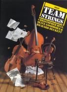 Team Strings Cello (+ CD)