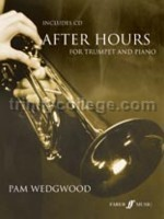 After Hours (Trumpet & Piano)