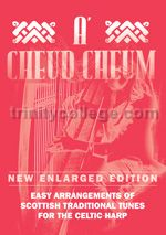 A' Cheud Cheum