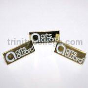 Arts Award Gold Badge Pack Of 5