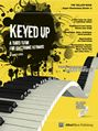 Keyed Up - The Yellow Book (student/teacher)