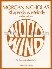 Rhapsody and Melody