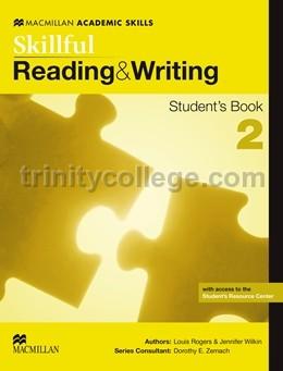 Reading B1