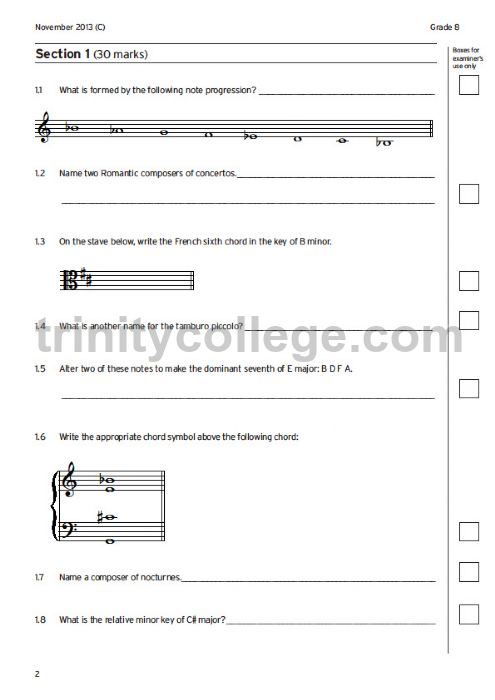 trinity college dublin past exam papers Cs examsa website for computer science students in trinity college dublin   students in trinity to more efficiently navigate the past examination papers.